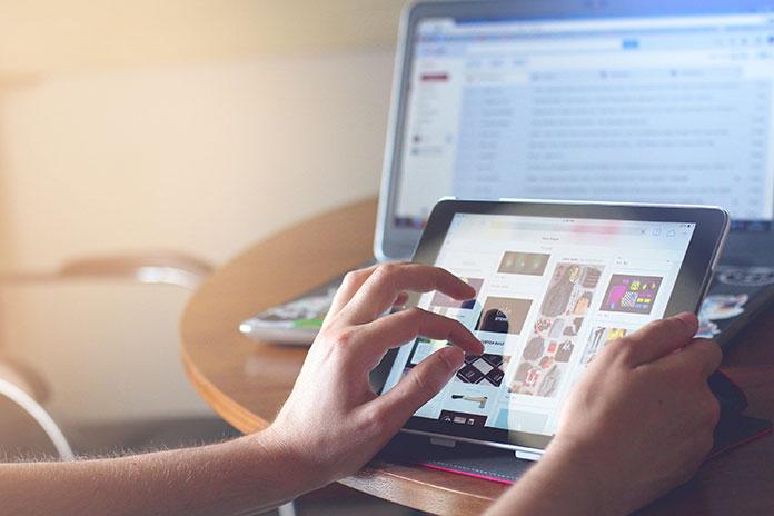 Program do fakturowania online przez internet